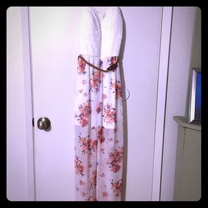 Dresses & Skirts - Kohl's summer dress